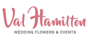 Val Hamilton Wedding Flowers |